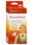 Bronchialtuch